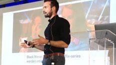 Daniel Verhagen - Happy Leads - Inspiratiesessie Succesvolle Campagnes